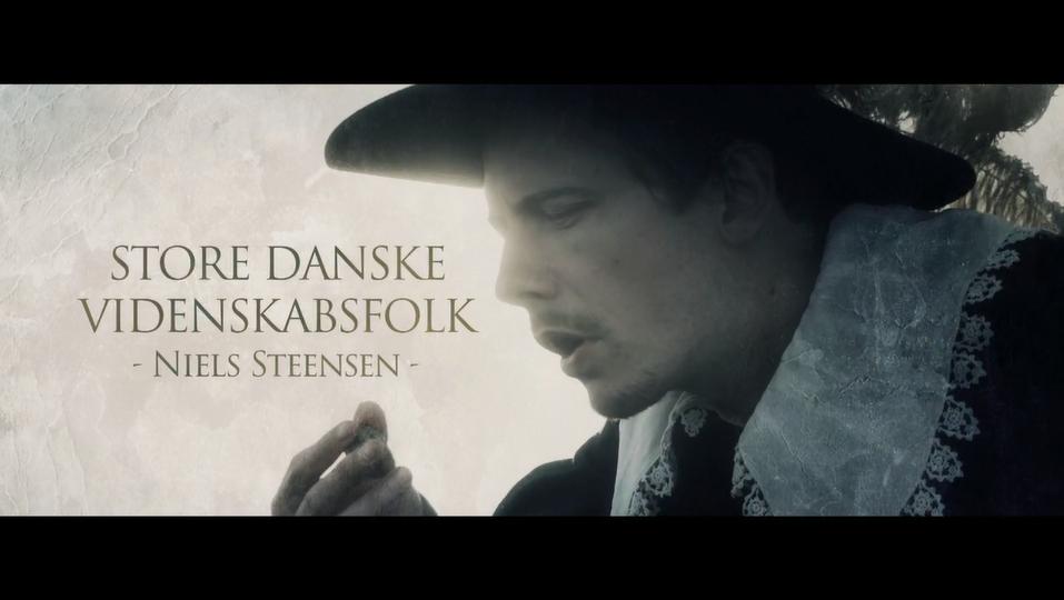niels_steensen.png