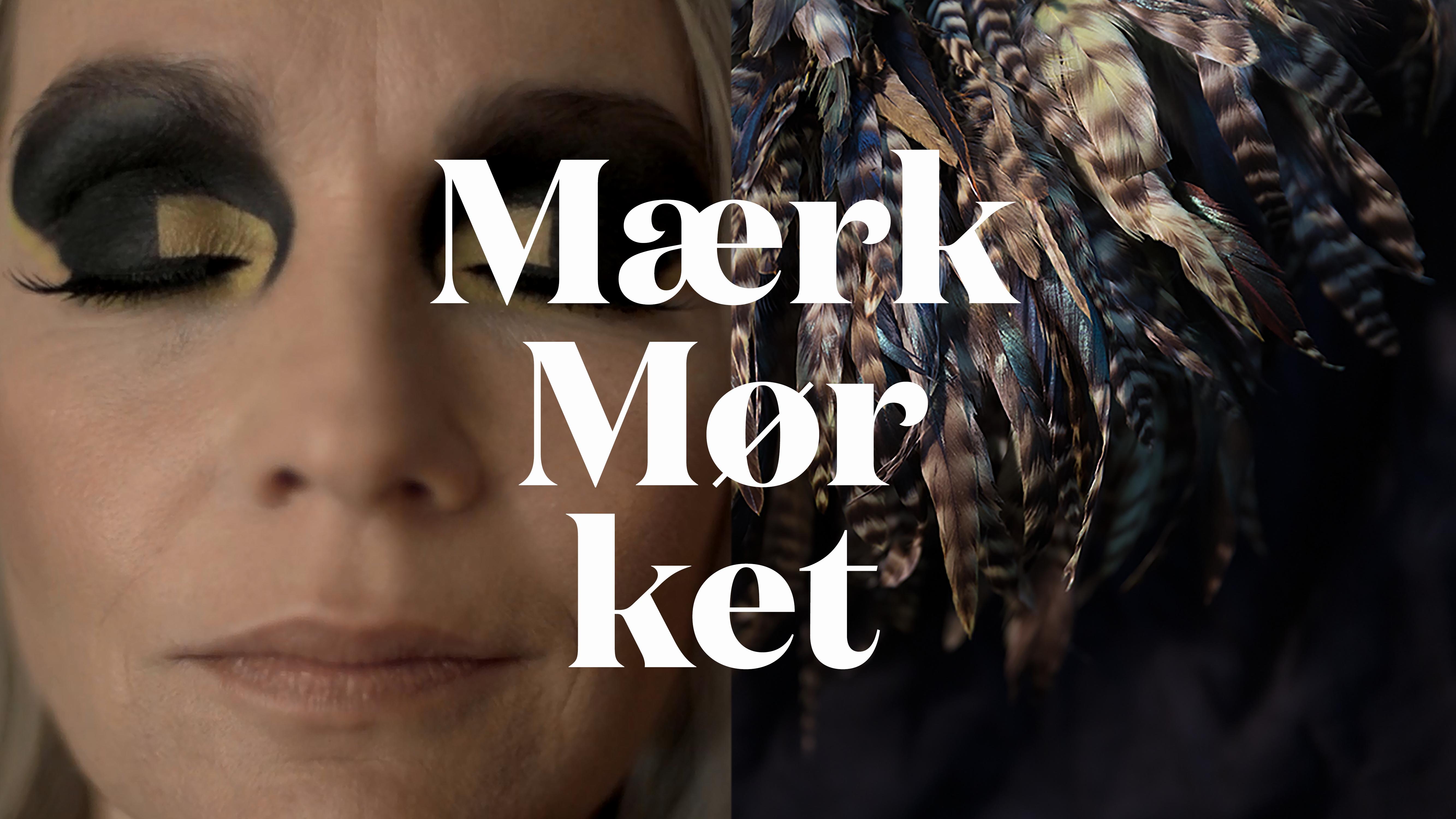 logo-billede_1_maerk_moerket.png