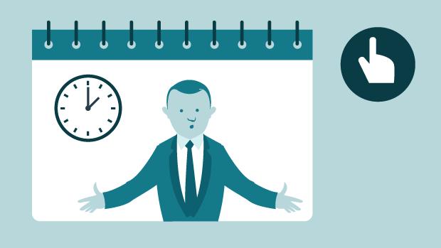 loekkes-deadlines_teaser grafik