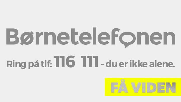 forsidespots_bornetelefonen_label.jpg