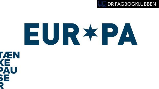 europa_taenk.jpg