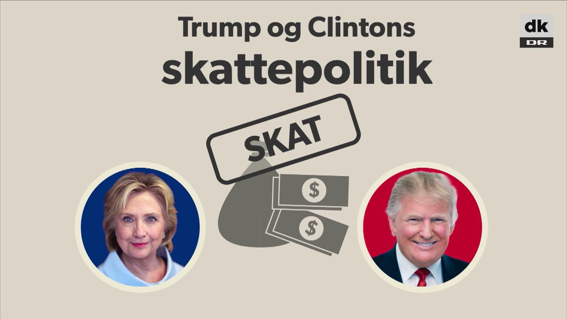 drdk_trump_clinton_oekonomi_explainer_00000110_0.jpeg