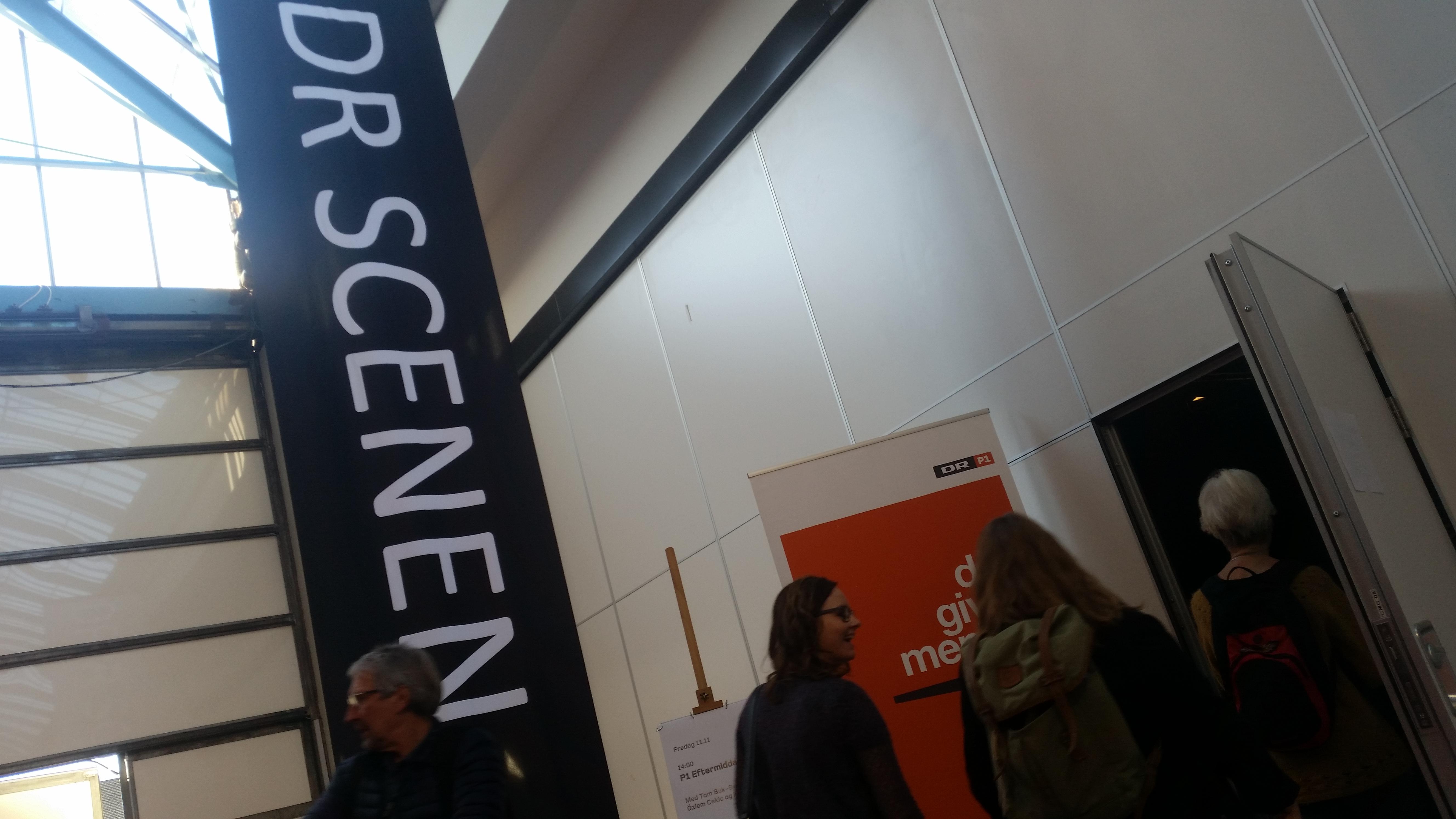 dr_scenen_0.jpg