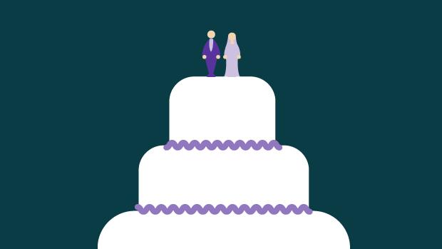 bryllupstraditioner-kage.png