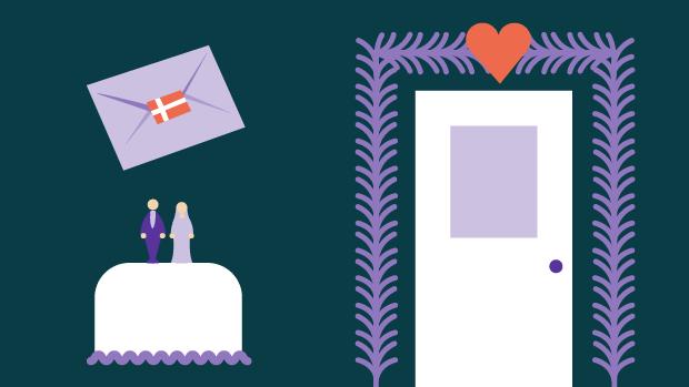 bryllupstraditioner-teaser.png