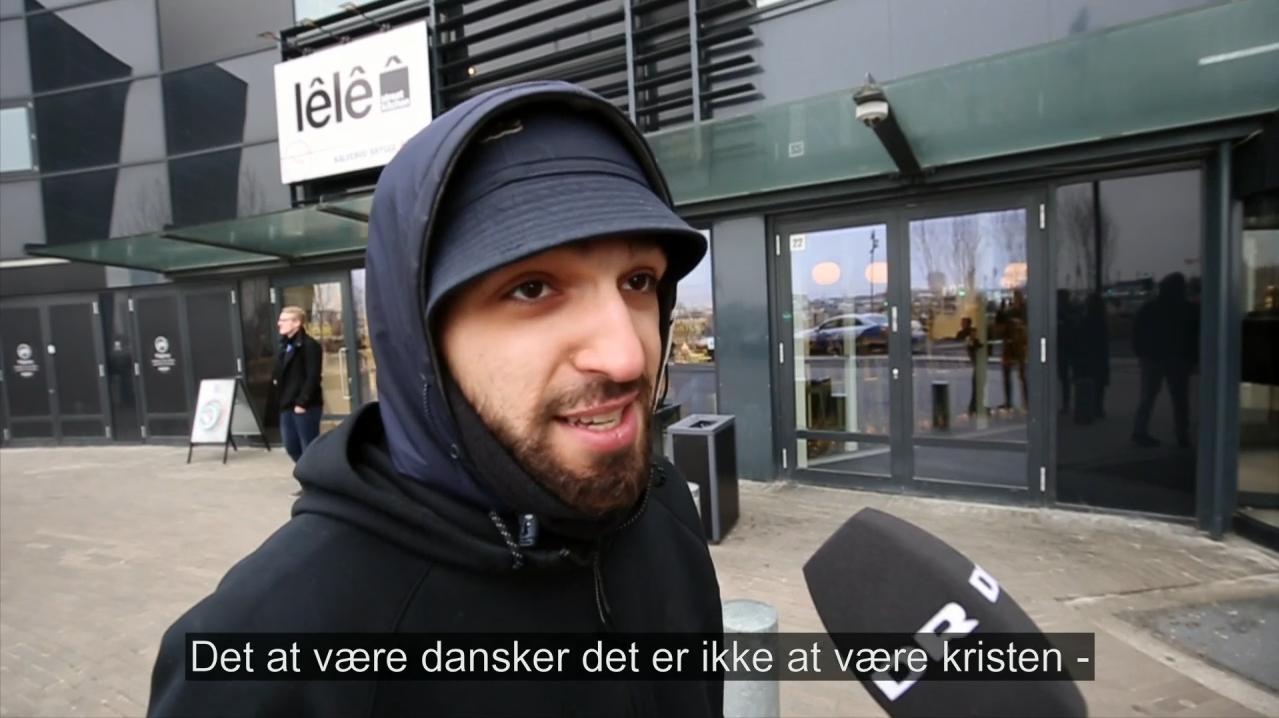 rigtig_dansk.png