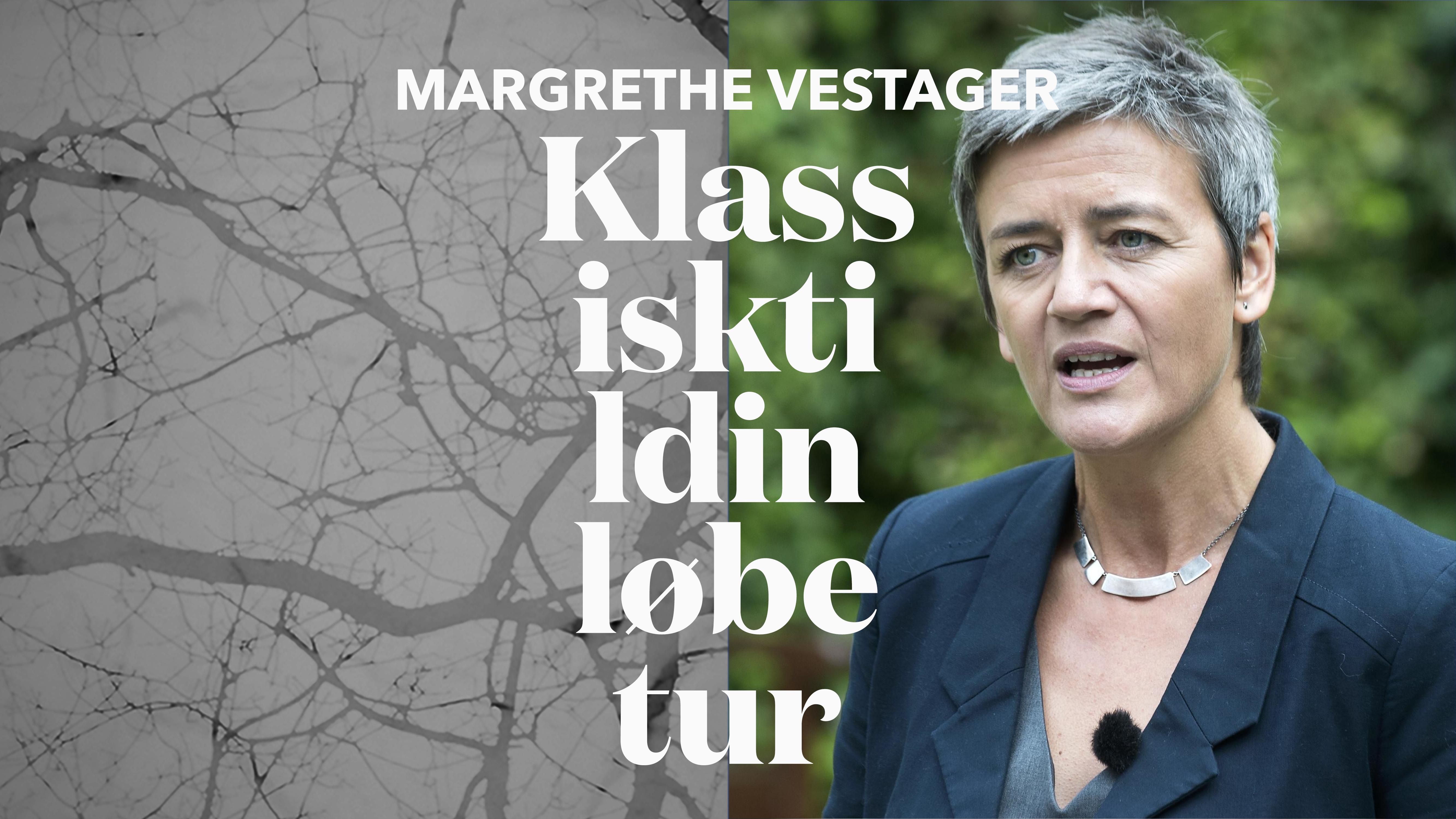 margrethe-vestager_0.png
