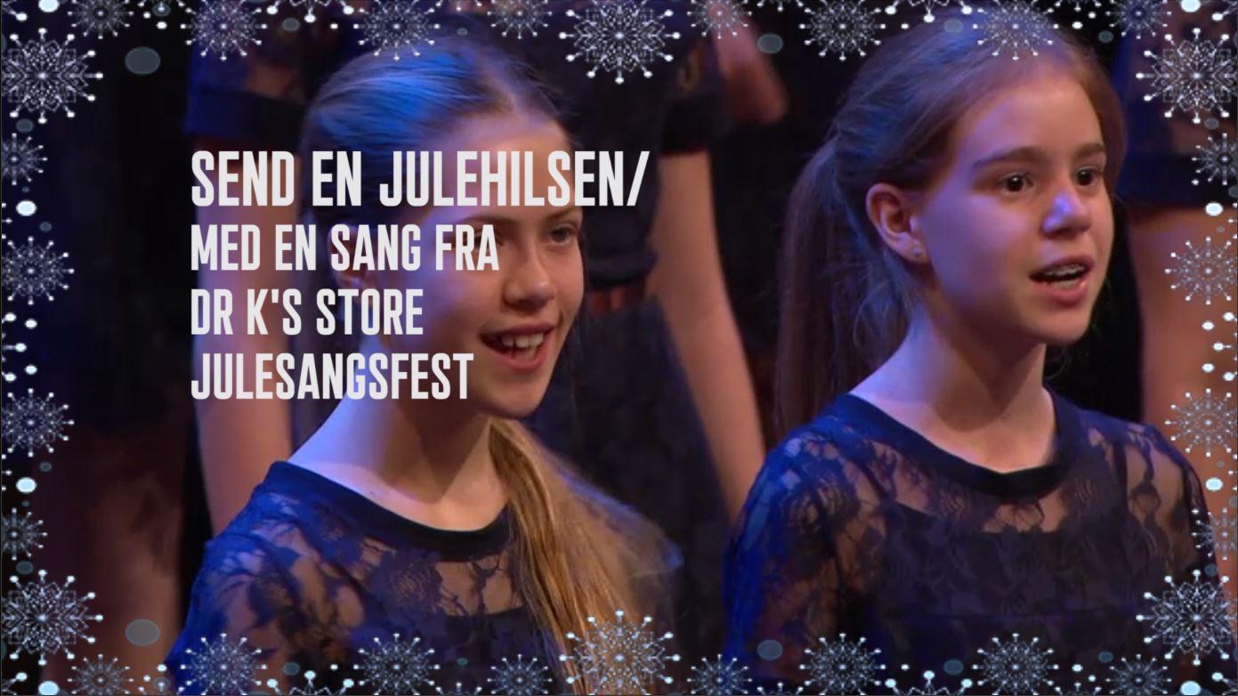 dk_synger_julen_ind_-_dr_juniorkoret_-_winther_wonderland_medley_still.jpg