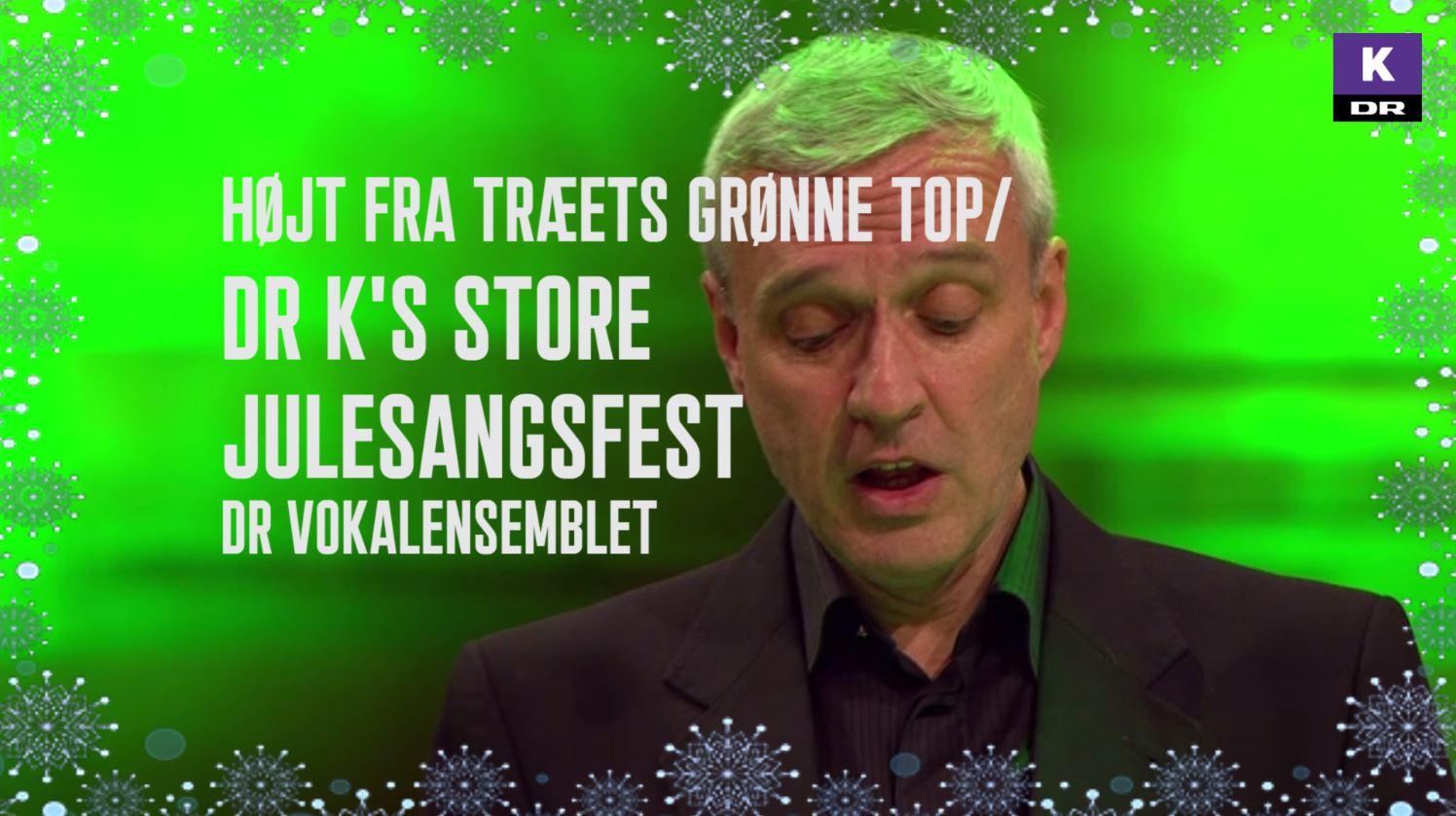 dr_vokalensemblet_-_hoejt_fra_traeets_groenne_top_still.jpg
