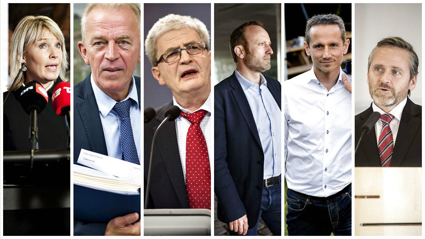 udenrigsministrene.jpg