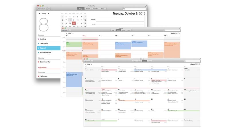 apple_calendar.png
