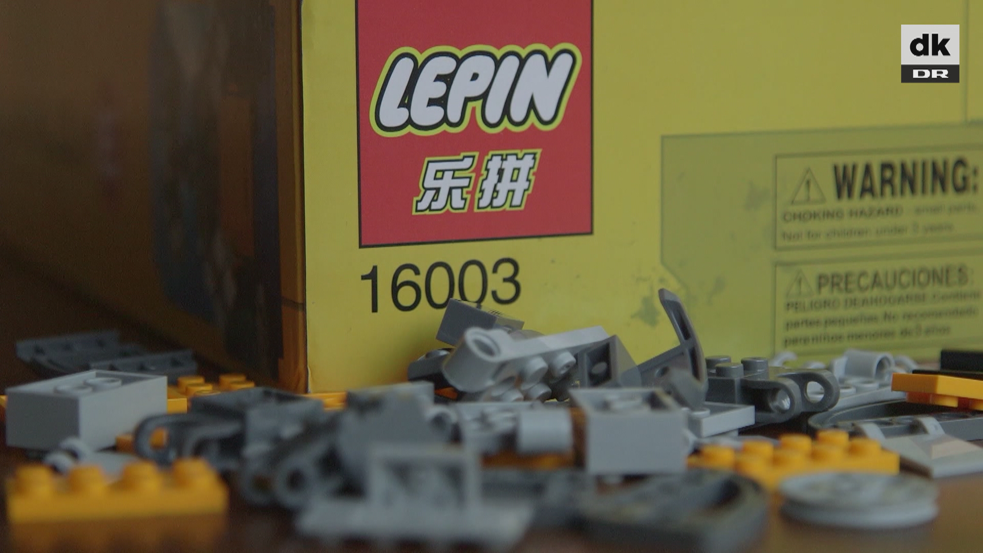 drdk_lego_lepin_fb_00002124.jpeg