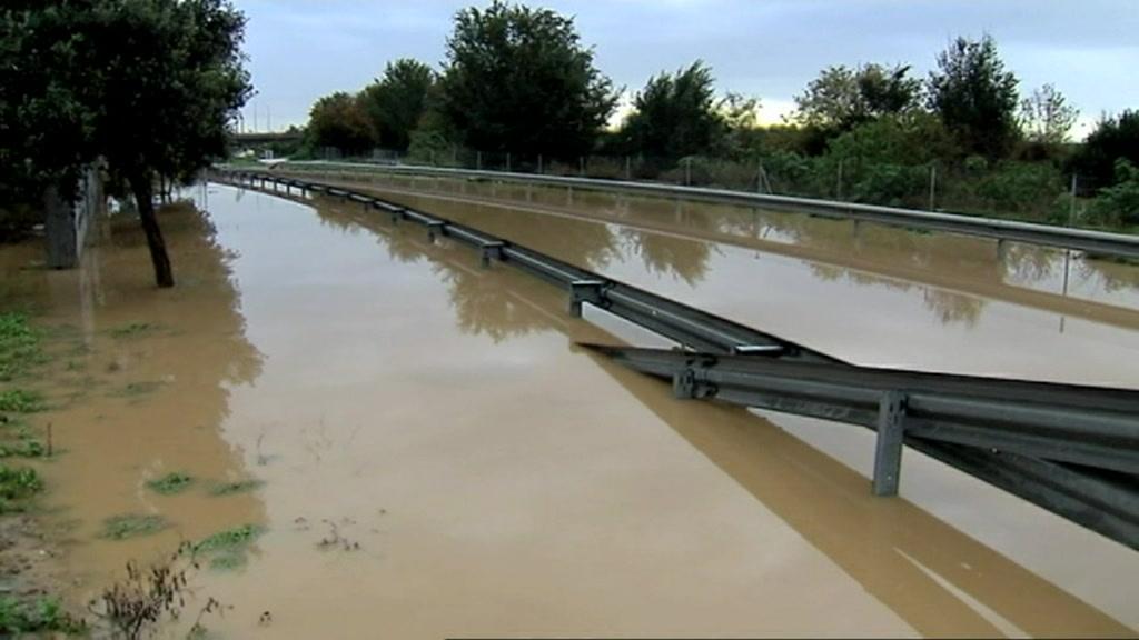 malaga_floods_more_00005305.jpeg