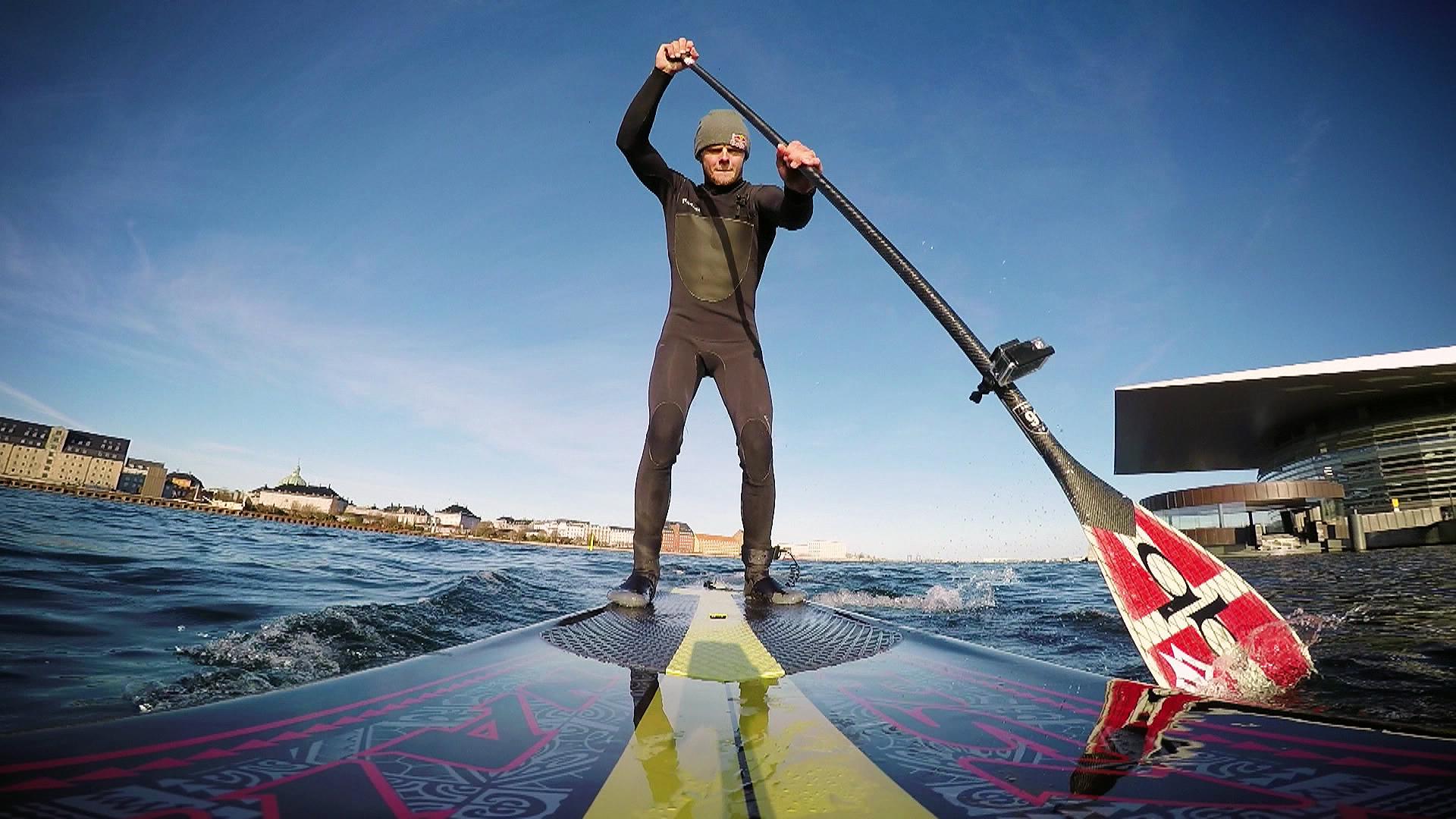 paddleboard_1_00004109.jpeg