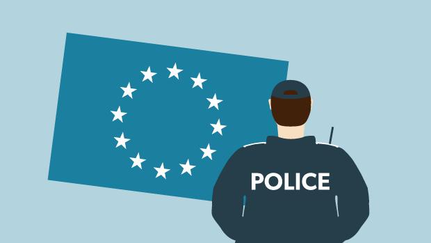europol_aftale_teaser.png