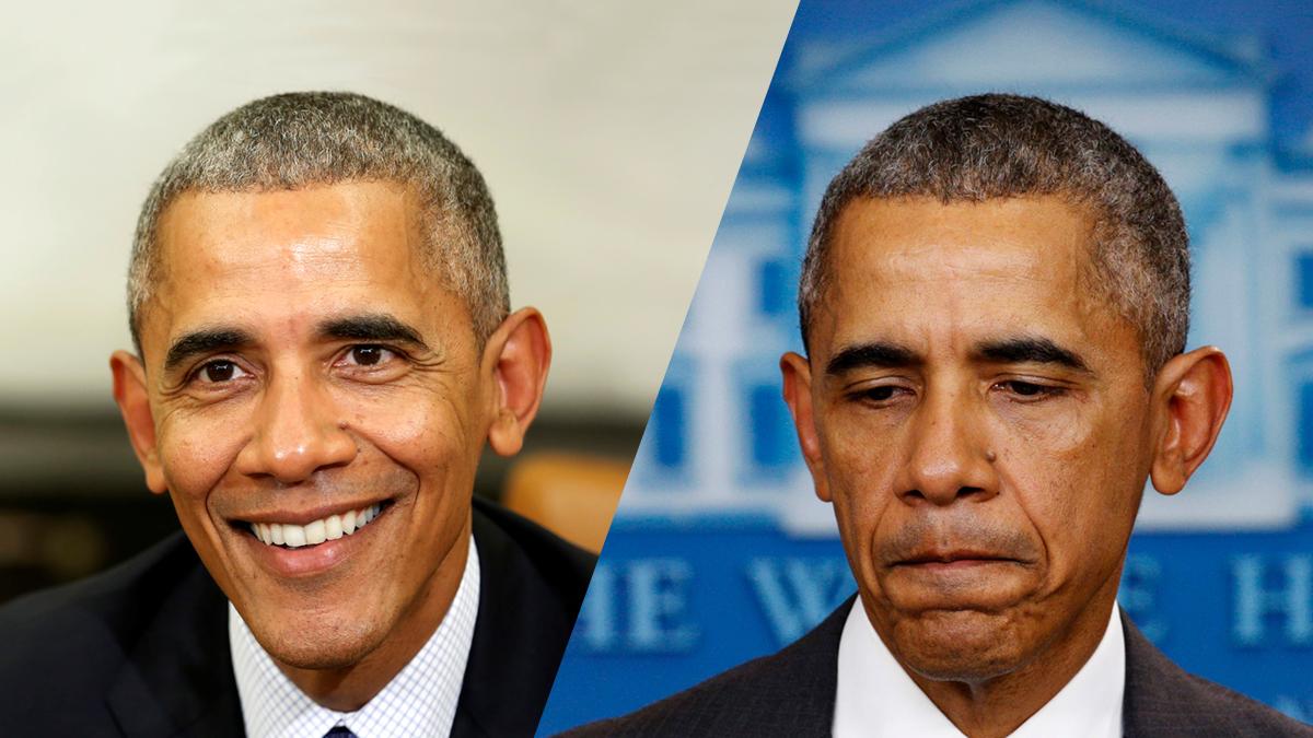 obama_split_02.jpg