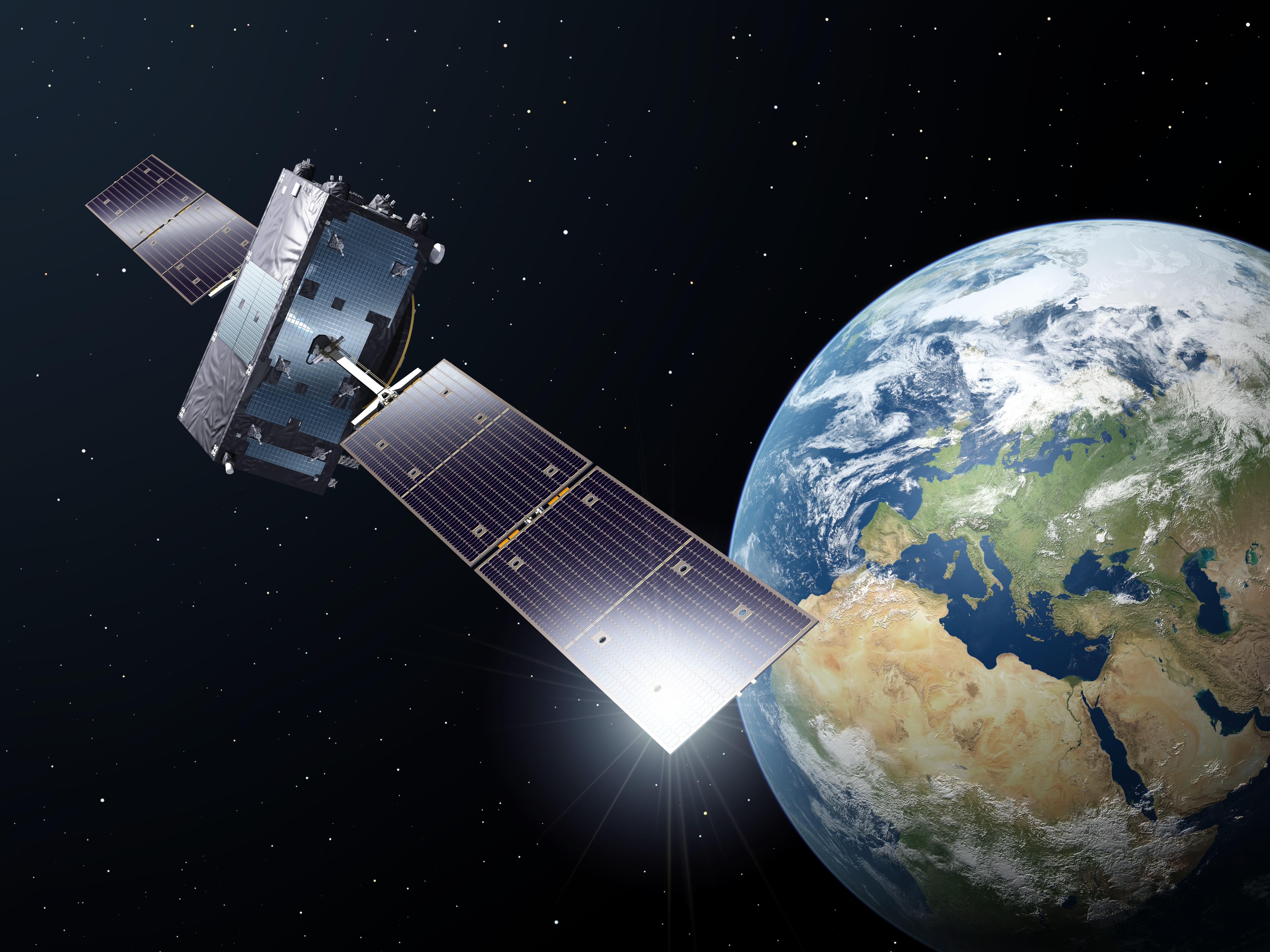 galileo_satellite_in_orbit.jpg