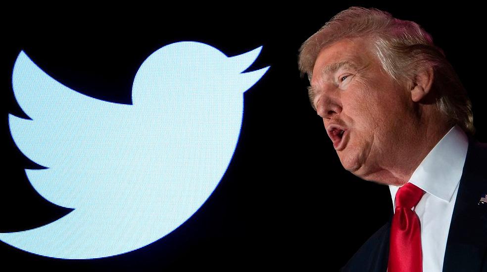 twitter_og_trump.jpg
