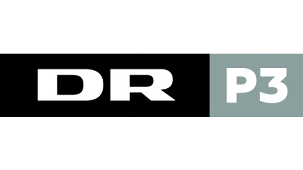 dr_p3_logo.jpg