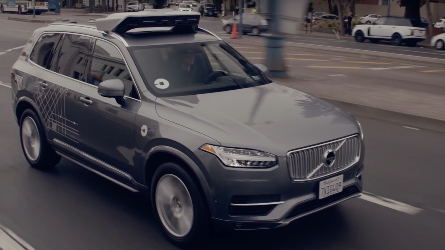 uber_-_self_driving_volvo.png