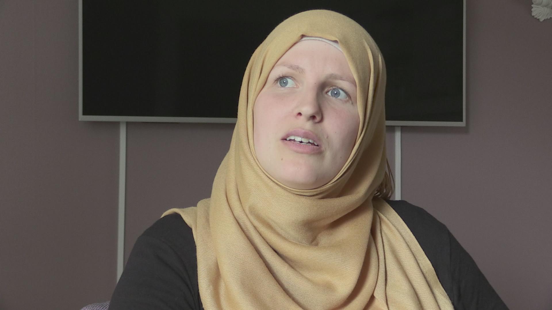 webcam chat sex med naboens datter