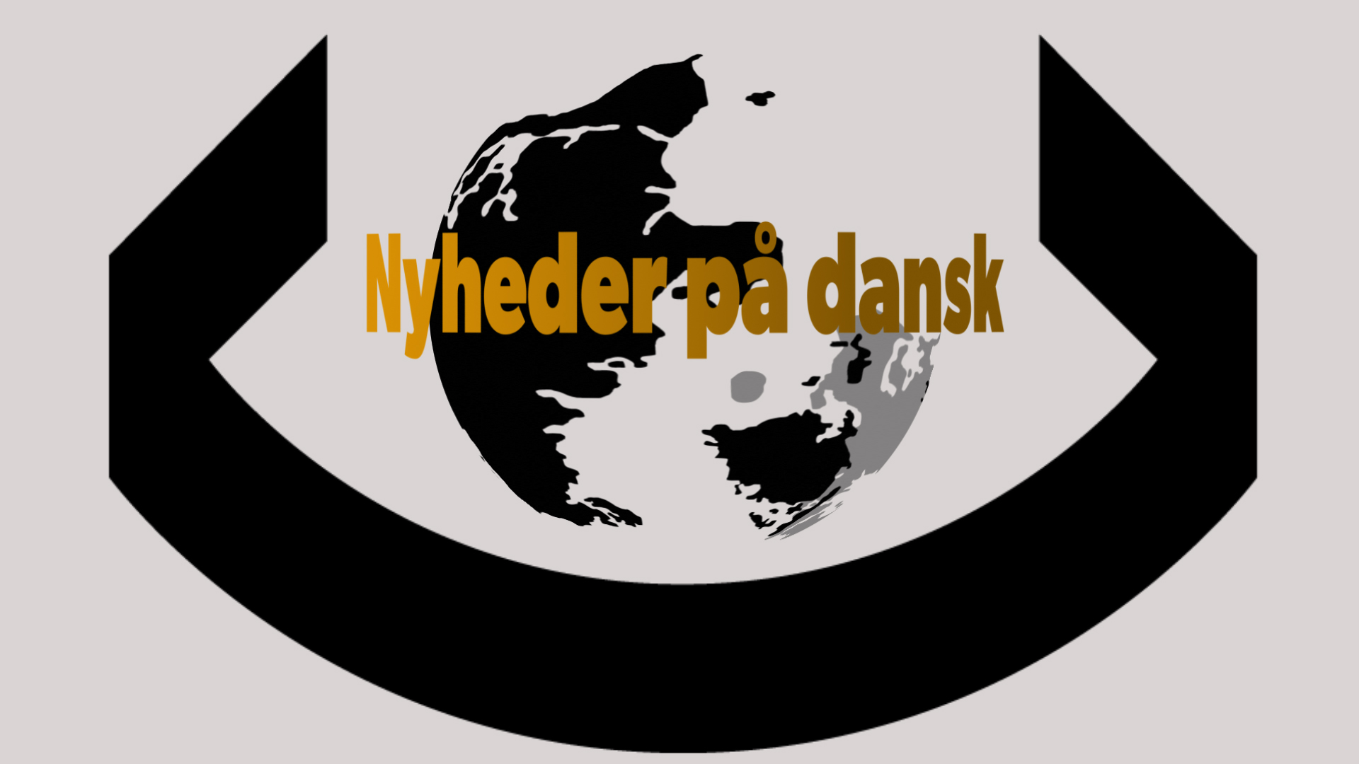 nyhederpaadansk_logo.jpg