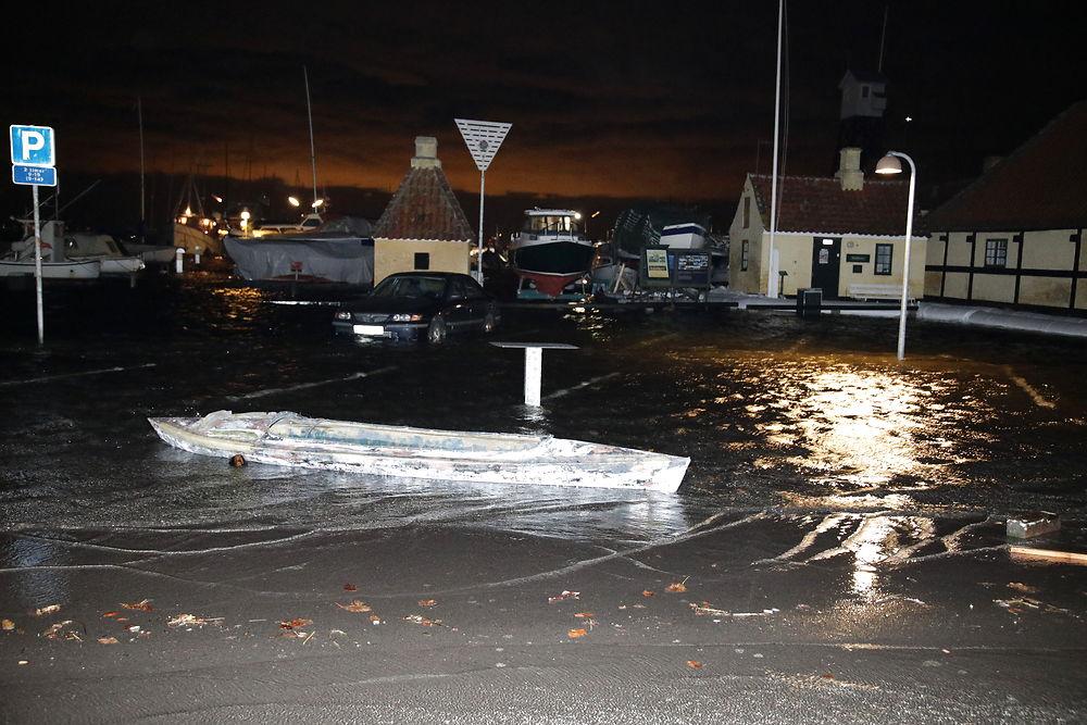 stormflod2.jpg
