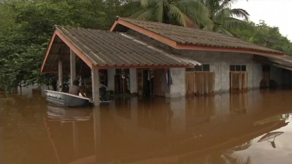 9115650_vicf_thailand_flooding-00.00.58.02.jpeg