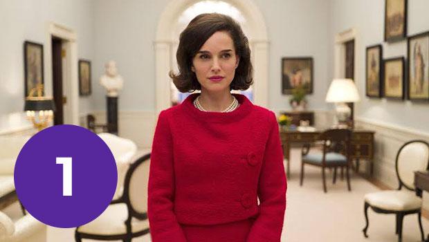 nyheder kultur anbefalinger hollywood har endelig opdaget dem powerkvinder der skabte historie