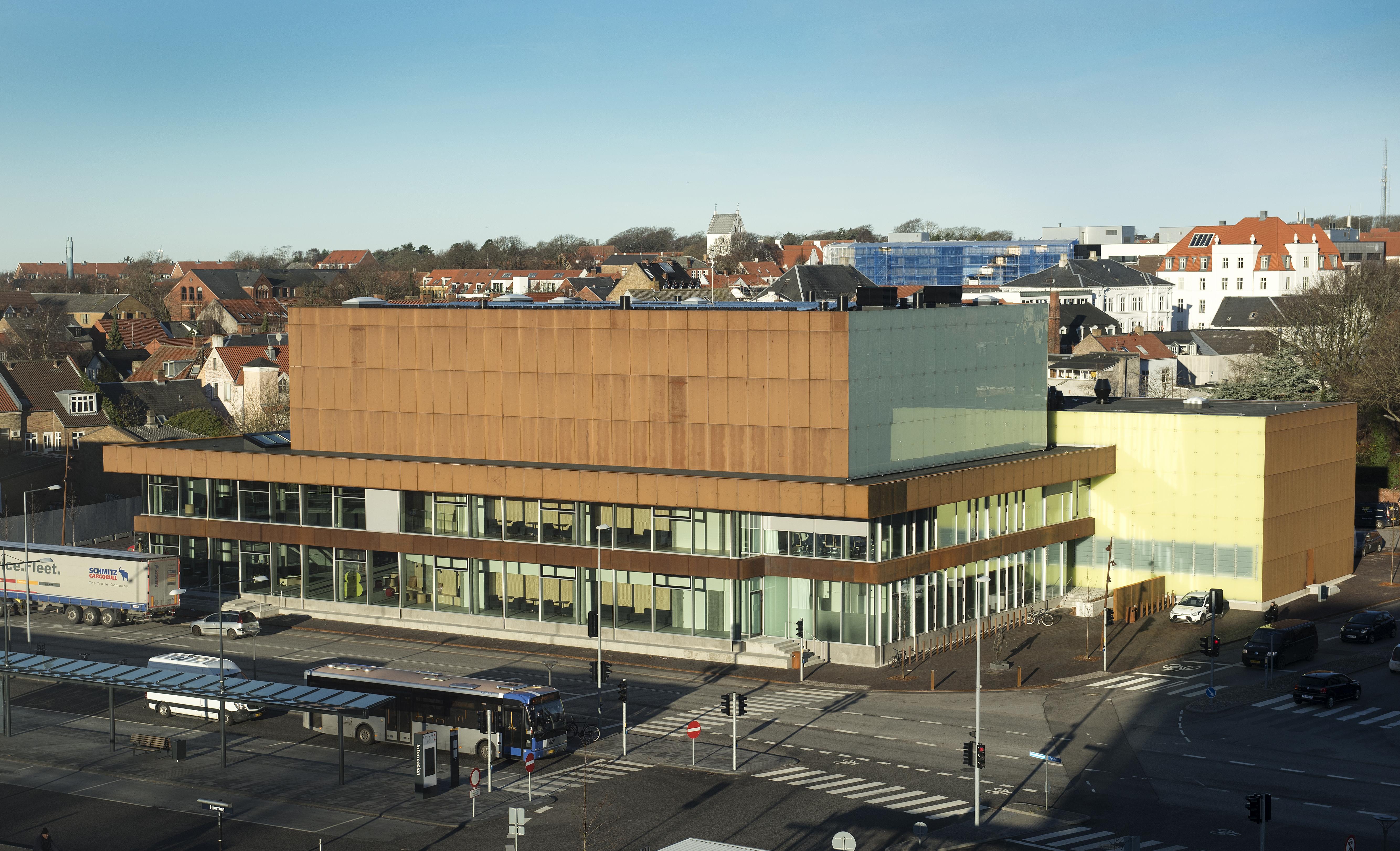 Vendsyssel Teater.jpg
