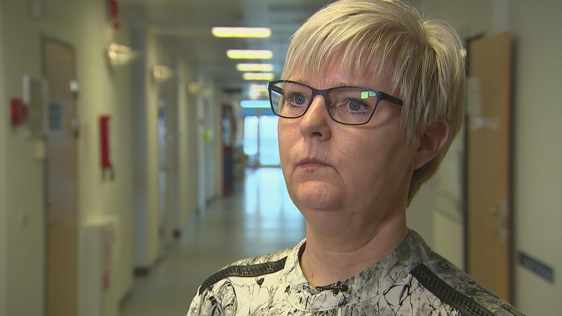 nyheder indland psykiatri i holstebro maa lukke mangler ikke patienter men mangler laeger