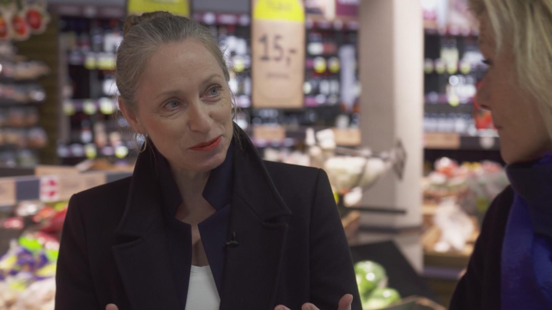 Ann Lehmann Erichsen om kundeklubber