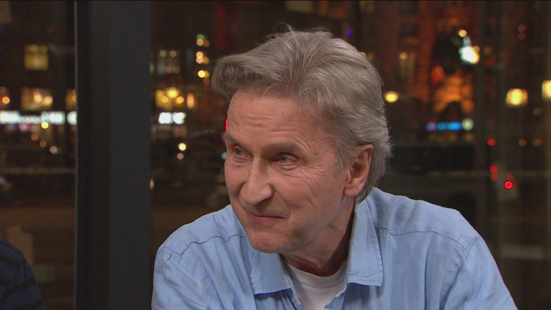 Jørgen Mylius