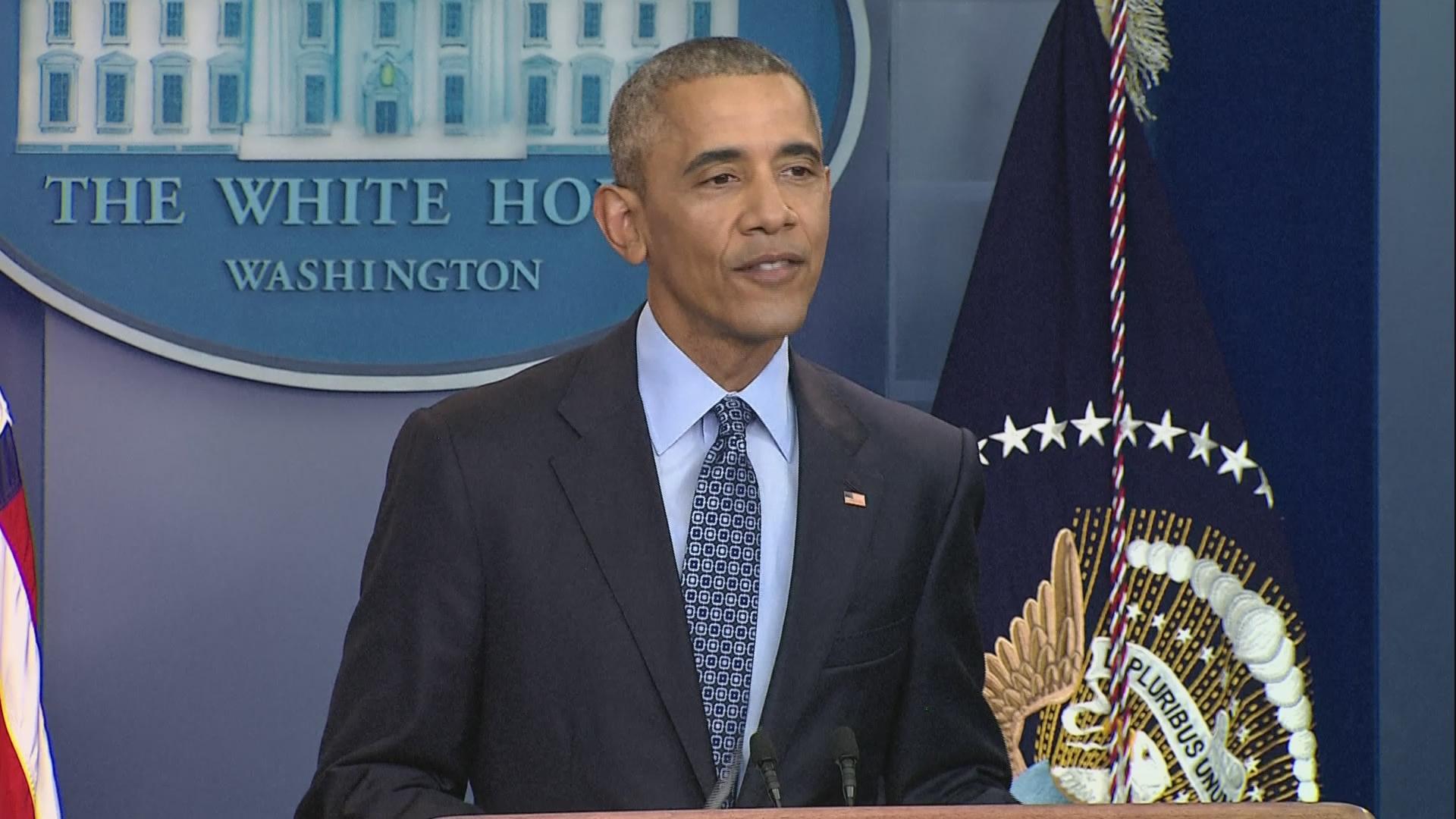 udland_ne_us_obama_last_presser_00211919.jpeg