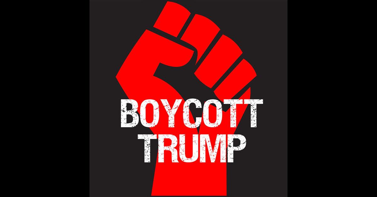 boykot_trump_app._jpg.jpg