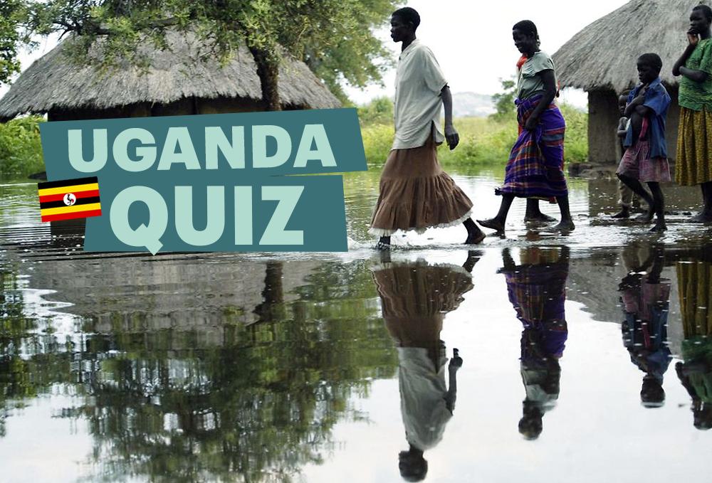 uganda_artikel.png