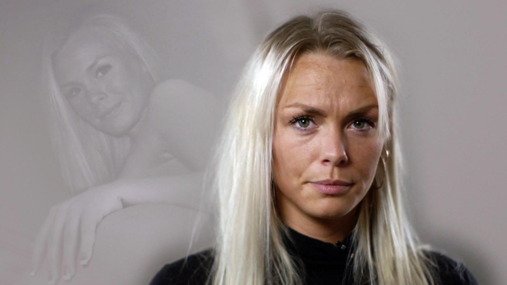 Danske porno billeder Haderup piger