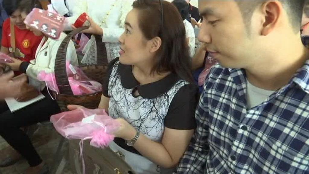 9173713_tbit_thailand_birth_rate-00.00.31.22.jpeg
