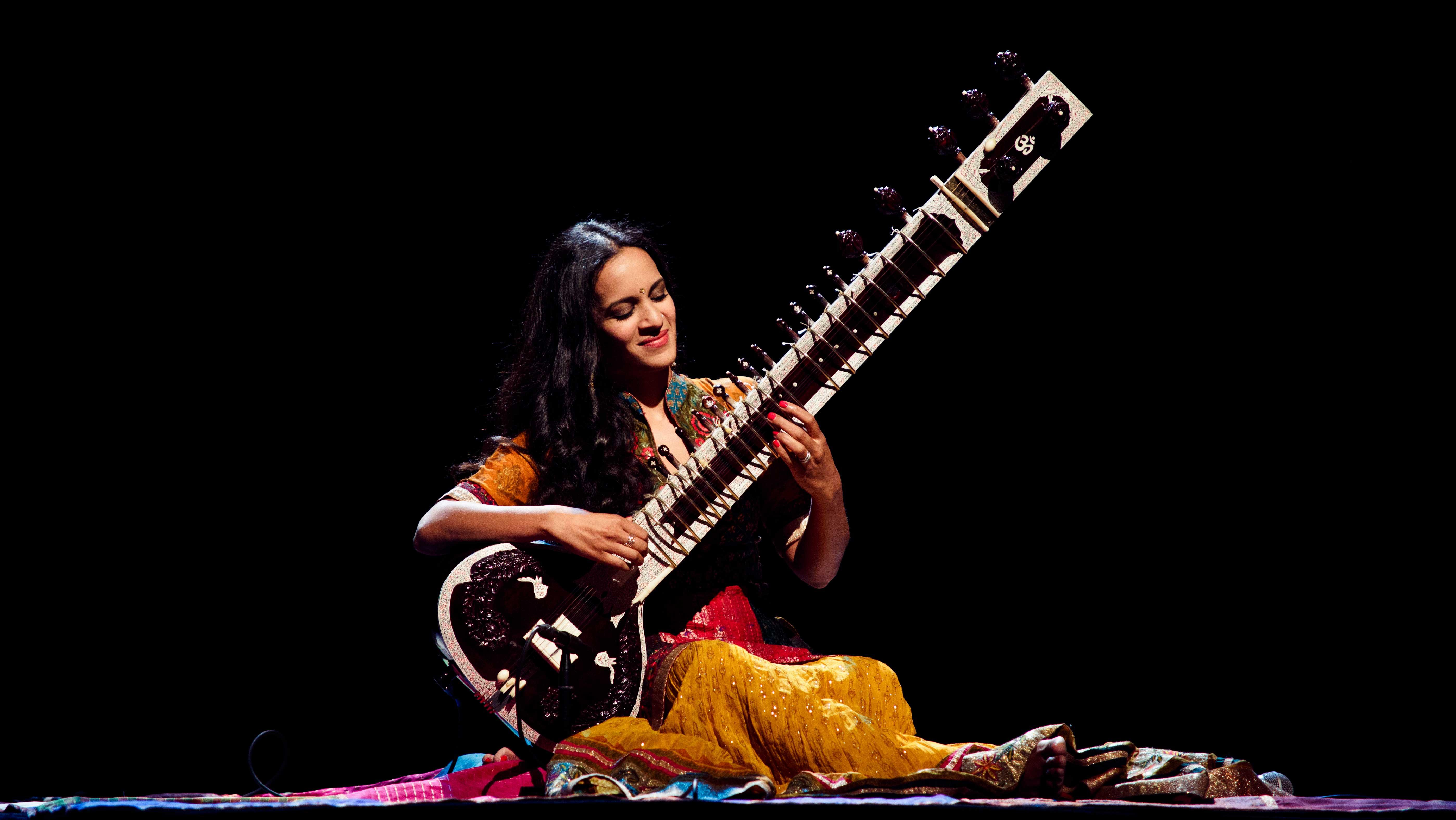 anoushka-shankar-copenhagen-jazz-festival-photo-kristoffer-juel-poulsen.jpg