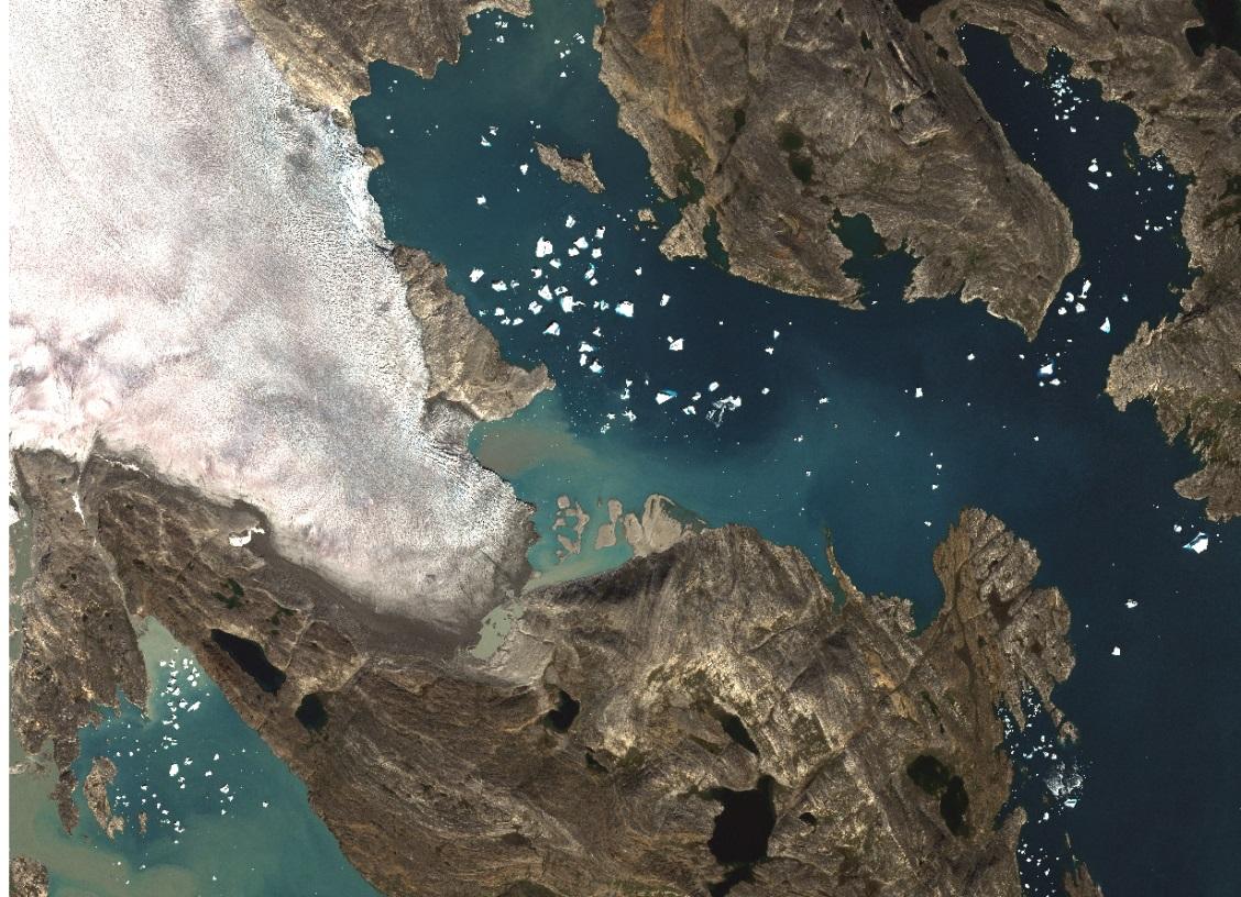 groenland_satellitfoto.jpg