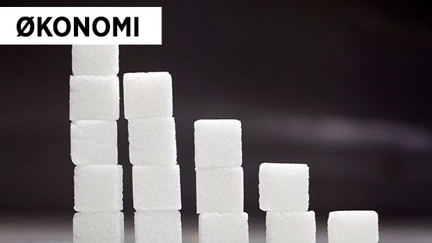 diabetes_er_daarlig_business_final.jpg