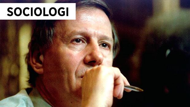 sociologi-og-diabetes_final_0.jpg