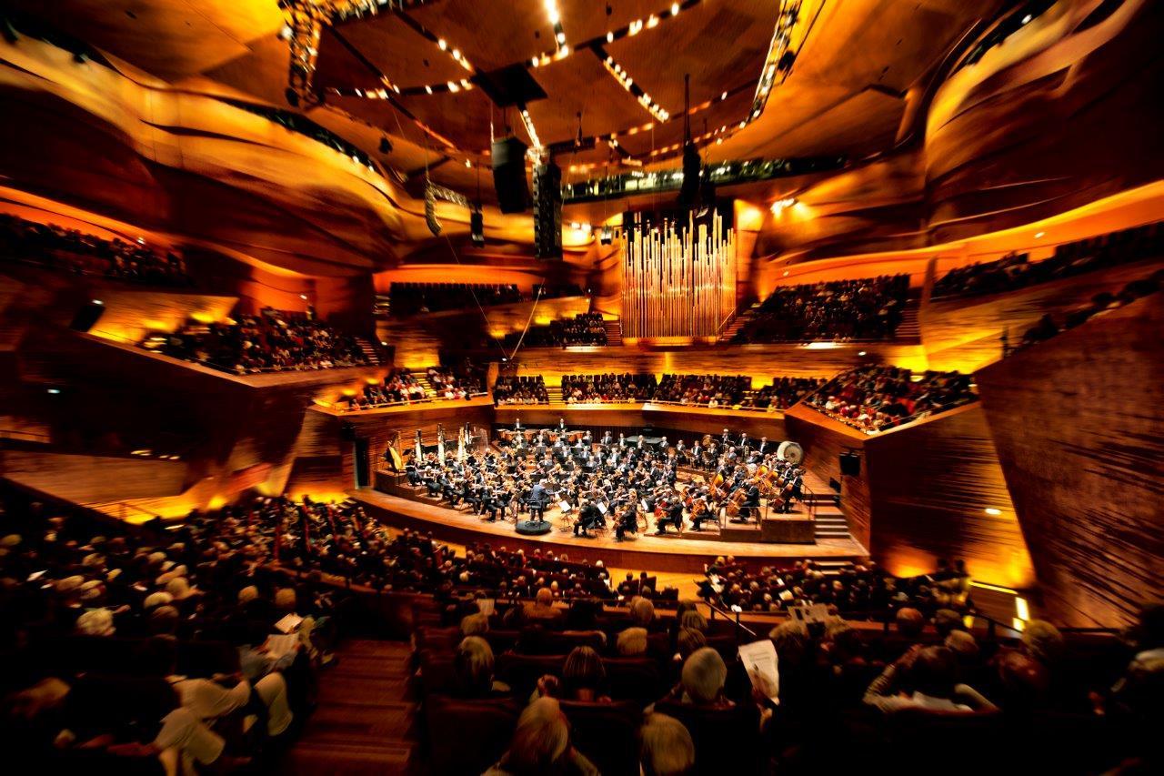 dr_symfoniorkestret_3_per_morten_abrahamsen.jpg