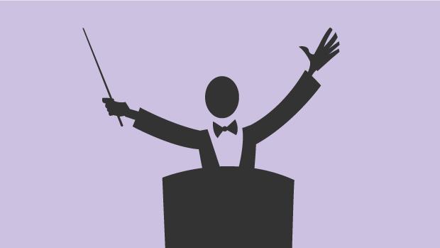 dirigent_teaser.png