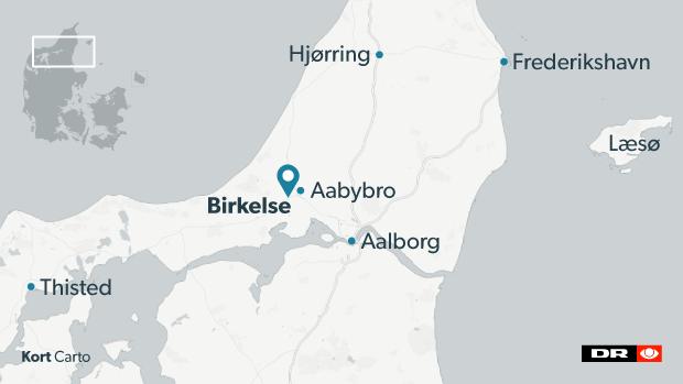 kort_fly_fundet_nordjylland_16-9_02.png