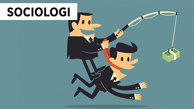 livsstil-psykologi-og-sociologi_final.jpg