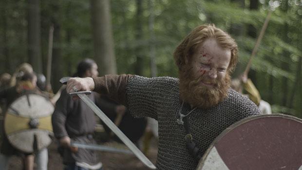 vikingetiden.jpg