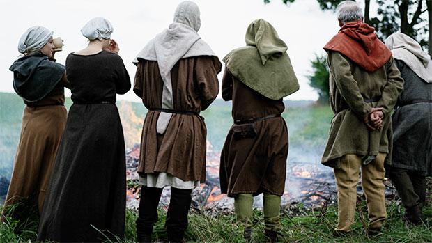 moerk_middelalder.jpg