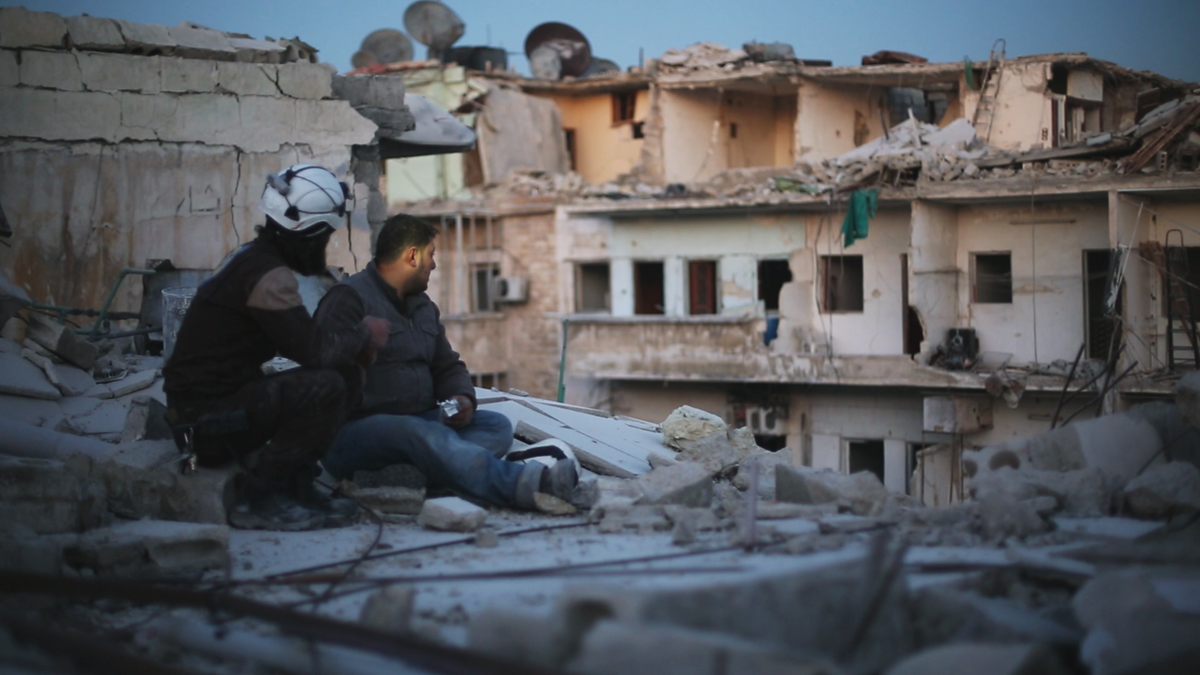 cphdox-2017_-_last_men_in_aleppo_-_main_still_357740.jpg