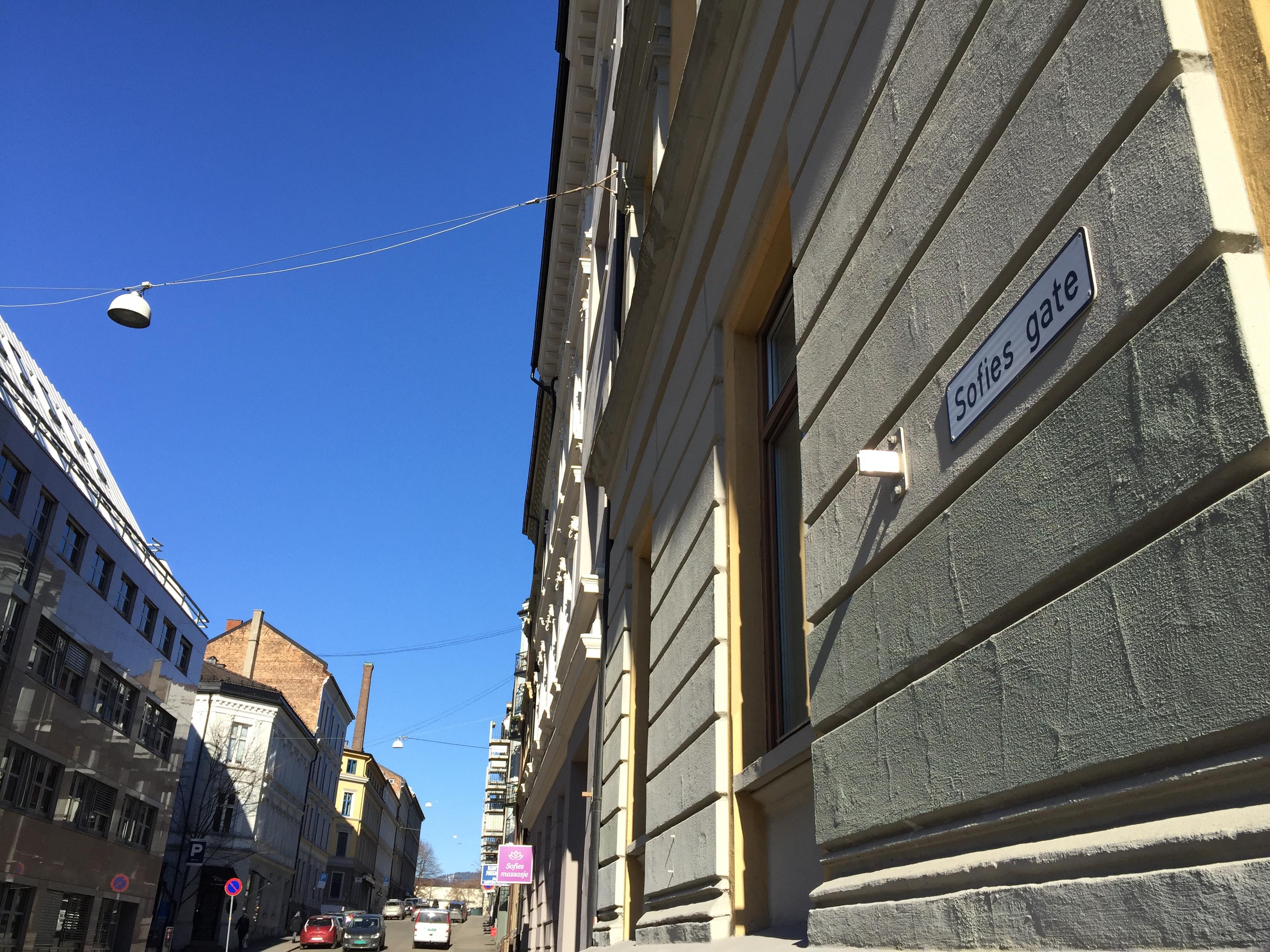 Sofiesgate_Oslo.jpg